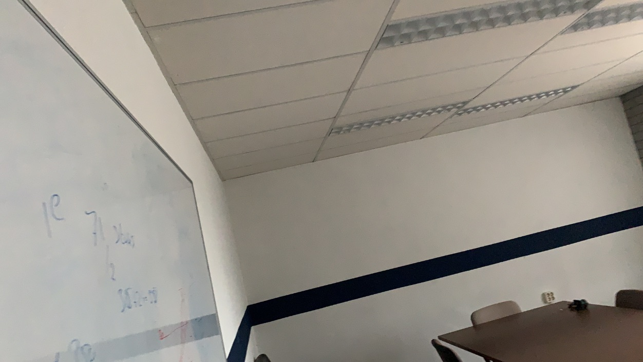 Stok-onderhoud-en-klusbedrijf-9D85D526EAE0